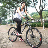 factory good price 26 inch chainless bicycle shinam inner 3& 7 speeds mountain bike peerless mountain bicycle without chain
