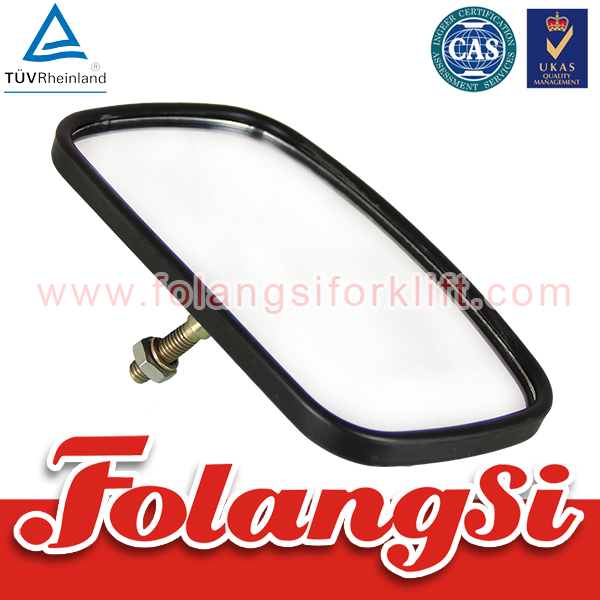Forklift Parts Back Mirror used for R series CPCD40-50 with OEM 30060-G00