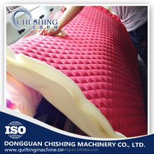 2016 New products on china market single head mattress quilting machine from china online shopping