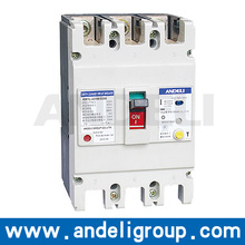nfin elcb earth leakage circuit breaker