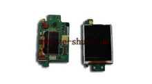 replacement lcd sceen for Motorola W385