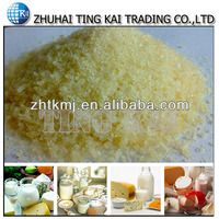 Good quality gelatin for food industry