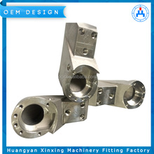 popular durable forging aluminum die aluminum low pressure casting