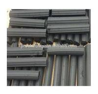 High Quality white Charcoal For Sale Import From Vietnam