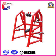 Way Neck neck gym equipment