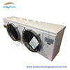 Industrial air cooler / evaporative air cooler /small air cooler