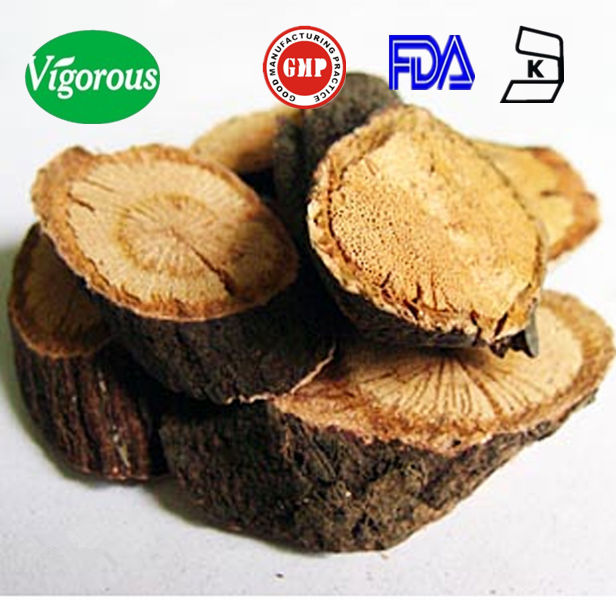 natural polygonum multiflorum extract/polygonum multiflorum thunb extract powder