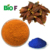 Organic Edible Pigment Gardenia Extract Gardenic Blue and Gardenic Yellow