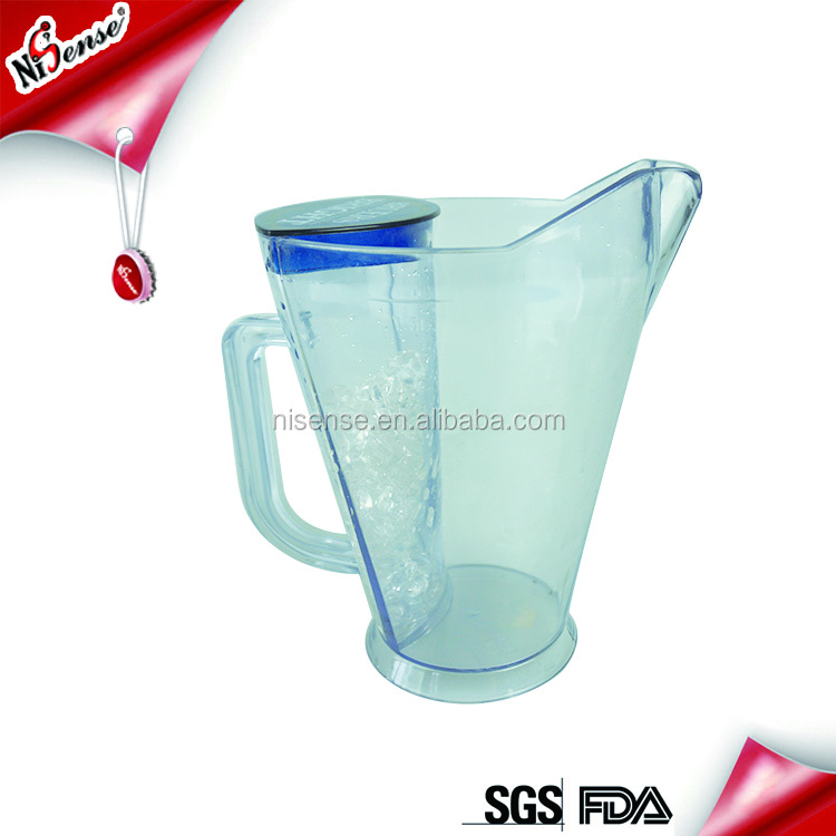 New Style Factory Directly Provide Beer Pitchers