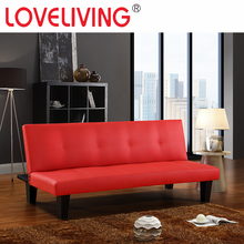 New hot sales high quality modern colorful cheap sofa set
