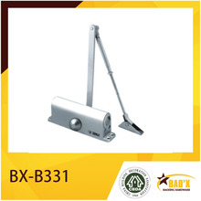 China Fireproof Auto Door Closer