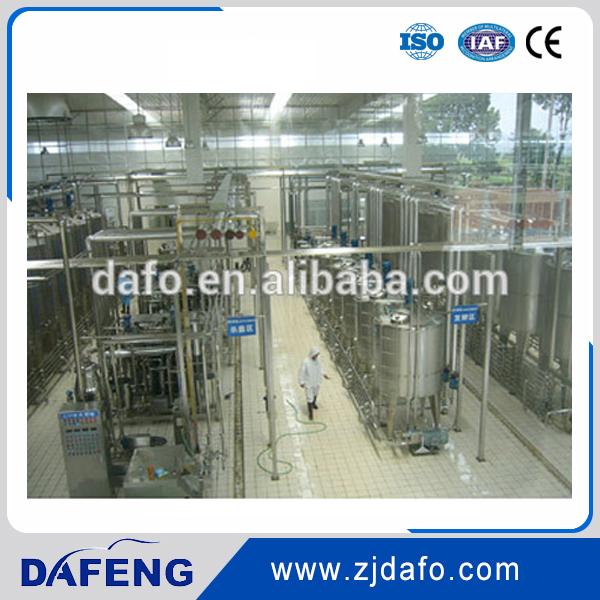Mini Dairy Processing Plant : Foto italian molte gallerie fotografiche su alibaba