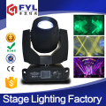 guangzhou wholesale 230w sharpy 7r beam moving head light white