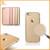 wholesale price soft thin tpu case celular for samsung galaxy s6 edge