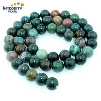 6 8 10 12mm agate wholesale high quality India agate beads loose beads
