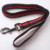 The highest sell new type soft and comfortable retractable dog leash