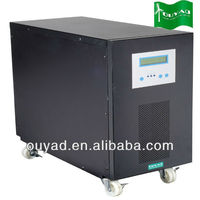 5000w telemecanique inverter home UPS inverter S.