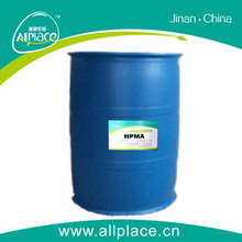 2-Hydroxypropyl methacrylate ,CAS No.: 27813-02-1,HPMA, thinner for car paint
