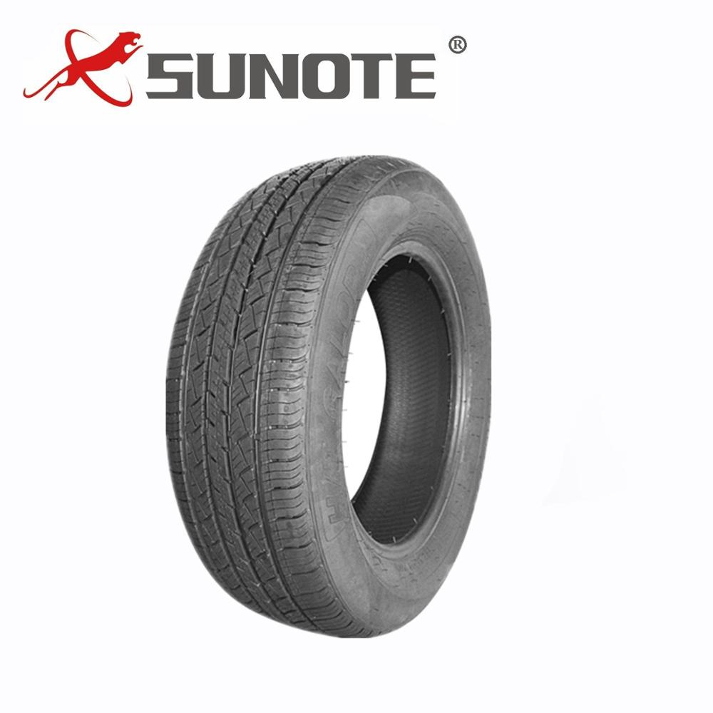 Made in china 195/55r14 175/65 r14 175/70r13 radial new pneu car tires best price