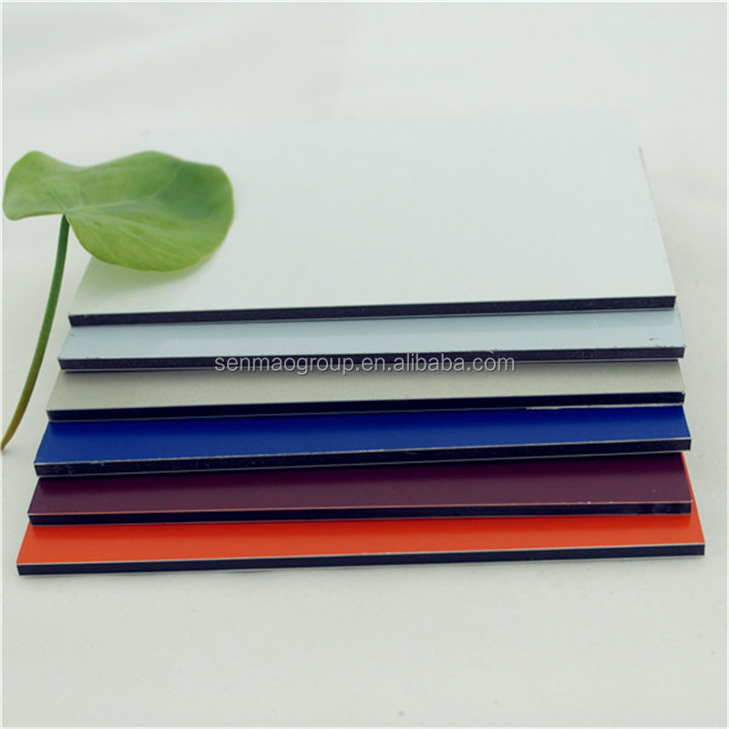 Insulated Aluminum Composite Panel : Insulated mm alucobond acp for wall cladding curtain