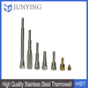 High Quallity Stainless Steel Thermowell