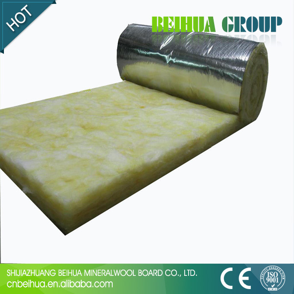 Heat capacity fiberglass insulation batt insulation for Fiberglass insulation sizes