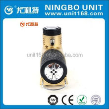 12 voltage mini auto air compressor