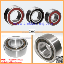 Quality Precision bearing 3318 ZZ Angular contact Ball Bearing 3318ZZ for export Germany UK France