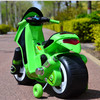 High Quality Electric Kids Motorcycle/powerful electric scooter motorcycle made in China,electric motorbike for kids