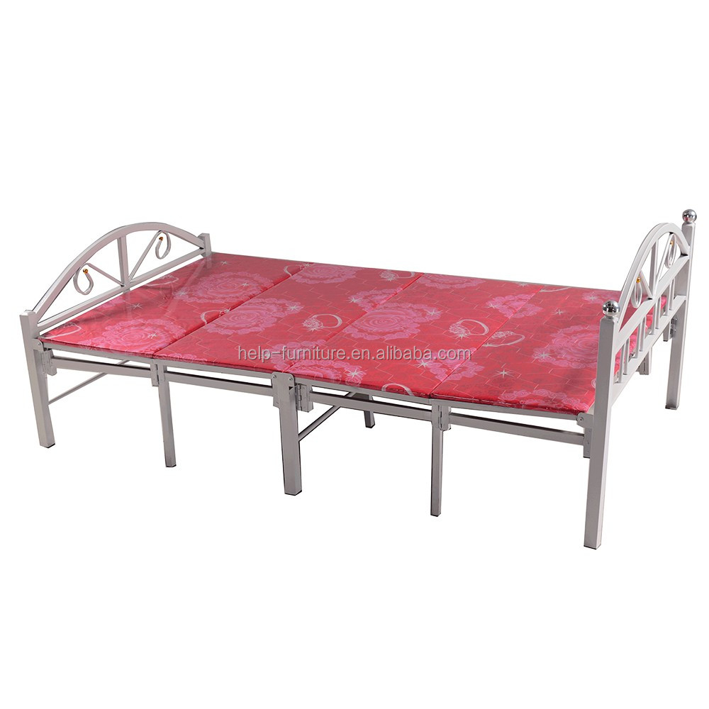 bunk bed prices- cheap
