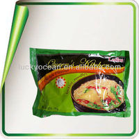 easy cooking instant noodles in delicious
