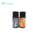 orange scent essential oil fruit scent essential oil