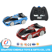 New low price factory rc cars toys r us wall climbing cars for sale