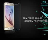 screen protector for samsung galaxy s2 plus