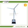 Supply Plastic Mini Solar Windmill Model