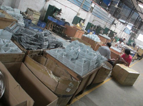 Lampshade wires lampshade wires suppliers and manufacturers at lampshade wires lampshade wires suppliers and manufacturers at alibaba greentooth Choice Image