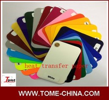 good quality pvc heat transfer vinyl wholesale in guangzhou