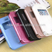 Natural Wooden Cell Phone Case for apple iphone4 4s 4g