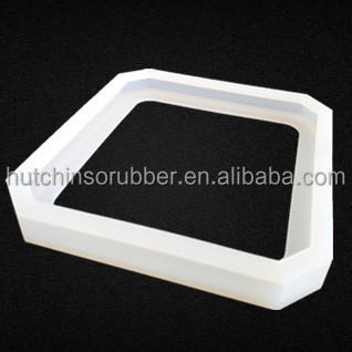 top quality and cheap rubber gasket for outdoor lighting