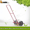 Top selling professional wheat/potato planter manual 2 rows vegetable seeder