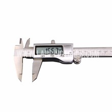 hot selling good quality high accuracy medical caliper vernier caliper