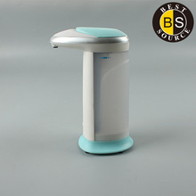 Hot Selling Cheap Foam Automatic Liquid Soap Dispenser 23771-5