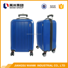 Trolley bag ABS luggage for suitcases