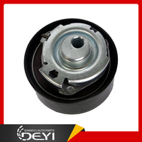 Timing Belt Tensioner Pulley for Chery A21 B11B14 M11 M12 T11 473H-1007060AB 473h1007060AB