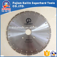 Factory Direct Sales Diamond Saw Blade Brick Wall Cutting Tools