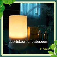 2012 Hot Sale LED Air Purifier Can Add Essential Oil