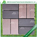 China Alibaba Anti-Aging Good Price Timber Wood Composite Parquet Flooring