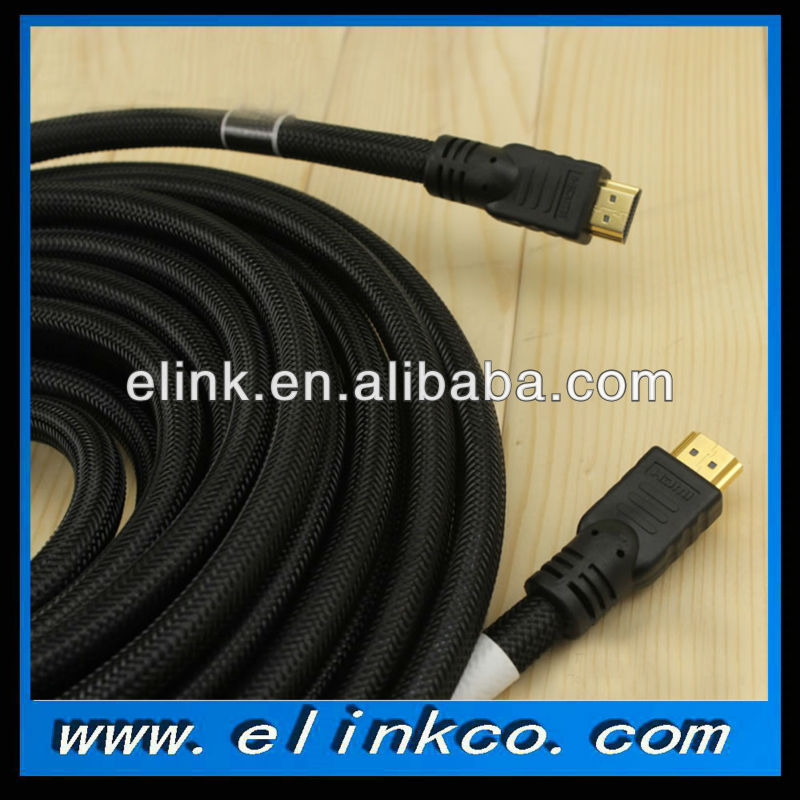 100ft awm 20276 high speed hdmi cable with ethernet for 3d support 4K*2K