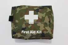 Mini Military Medical First Aid Kit hot seller 2015
