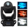 Moving head SPOT LED 180W Stage Light